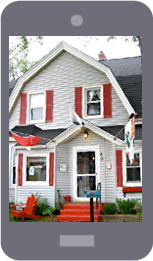 HI - Charlottetown Backpackers Inn