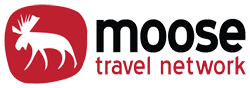MooseTravel Network